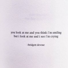 Poem Quotes, True Quotes, Words Quotes, Qoutes, Motivational Quotes, Sayings, Favorite Quotes, Best Quotes, Short Deep Quotes