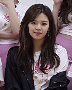 S Girls, Kpop Girls, Twice Jungyeon, Minatozaki Sana, Hirai Momo, This Is Love, Dance The Night Away, Korean Women, Kpop Girl Groups
