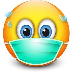 This masked smiley. Smile Wallpaper, Cartoon Wallpaper Hd, Cute Emoji Wallpaper, Wallpaper Iphone Disney, Smileys, Funny Emoji Faces, Emoticon Faces, Love Smiley, Emoji Love