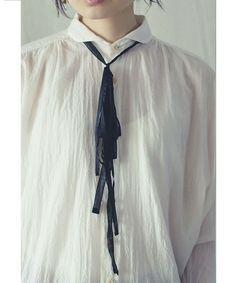 【ZOZOTOWN|送料無料】suzuki takayuki(スズキタカユキ)のブランド古着「ネクタイ」(ネクタイ)を購入できます。