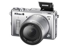 Full_nikon-1-aw1-waterproof-camera-2