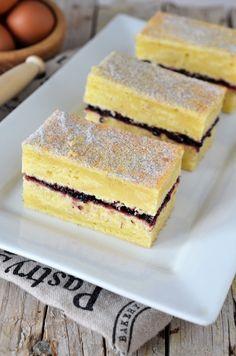 Romanian Food, Lidl, Ricotta, Vanilla Cake, Tiramisu, Sweet Tooth, Cheesecake, Food And Drink, Ice Cream
