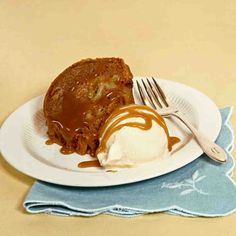 Caramel is sugar that has been taken just to the edge of burning. Caramel's color reveals the extent to which it is cooked. The palest form is just concentrated sugar syrup. The next stage is golden, followed by amber and dark.