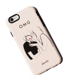 OMG iPhone 6 Case