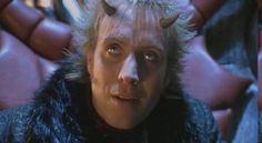 Poze Little Nicky - Copiii Iadului - CinemaRx - Poza 20 din 104 Little Nicky, My Favorite Things, Movies, Fictional Characters, Films, Cinema, Movie, Film, Fantasy Characters