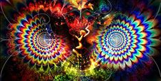 the most wide range of psychedelic posters out there.psychedelic art in its best form.top quality and the most unique and interesting colors in the psychedelic world. Psychedelic Art, Psychedelic Experience, Funky Wallpaper, New Wallpaper Hd, Wallpapers, Hd Backgrounds, Apocalyptic Love, Wall Painting Decor, Optical Illusions