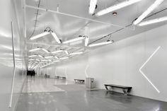 Oasis of light by Wink, Utrecht – Netherlands » Retail Design Blog