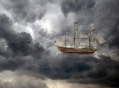 Sail away by Astralview on DeviantArt