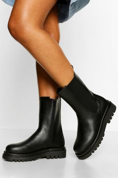 Minimal Shoes, Summer Feet, Lingerie, Jelly Sandals, Latest Shoes, Black 7, Mid Calf Boots, Shoe Collection, Boots