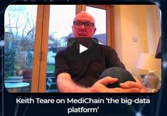 The Medical Big Data Platform MediChain has set out to revamp the health care industry, in particular electronic health records (EHR) and electronic medical records (EMR) maintenance systems, and in the process liberate customers and foster cooperation between hospitals, patients, pharmaceutical companies, insurers and researchers. With its eyes set on such lofty goals, it should [ ]