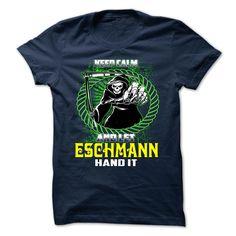 [Hot tshirt name meaning] ESCHMANN Teeshirt Online Hoodies, Funny Tee Shirts