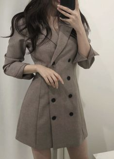 Kpop Fashion Outfits, Girls Fashion Clothes, Edgy Outfits, Korean Outfits, Cute Casual Outfits, Korean Girl Fashion, Ulzzang Fashion, Cute Fashion, Cute Skirt Outfits