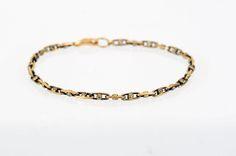 noguchi bracelet