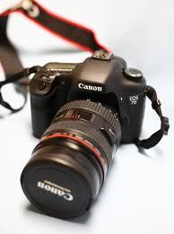 Canon EOS 7d will be calling this mine soon