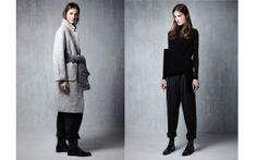 Fashion | Fashion Magazine | News. Fashion. Beauty. Music. | http://oystermag.com