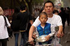 IMBStudents.org - Deaf World Shake China!