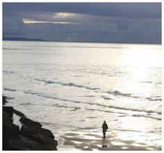 # sea -# le havre # promenade