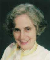 Eugenie Ricau Rocherolle is a leading American composer of piano repertoire. (Newcomb '58)