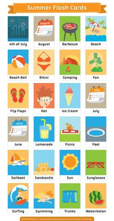 Flash Card Template Pdf - Flash Card Template Pdf , Free Blank Flash Card Templates Printable Index Template Kids English, English Tips, English Study, English Words, English Lessons, Learn English, English Language, Vocabulary Words, English Vocabulary