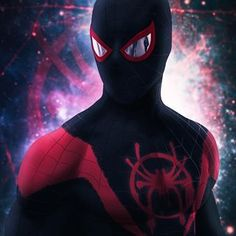 Spiderman Drawing, Spiderman Art, Stylish Glasses For Men, Miles Morales Spiderman, Marvel Images, Ajin Anime, Magic Design, Marvel Comics Art, Spider Verse