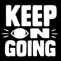 LIVE @ Keep On Going London 13 07 2014 by Camiel Daamen on SoundCloud