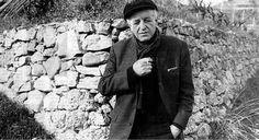 FRANCESCO BIAMONTI. L'indimenticabile diretto Maestro di DGG.