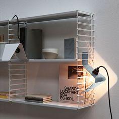 Graph Light by Deparso | MONOQI #bestofdesign