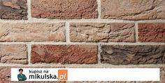 Mikulska - Hoevesteen T15 cegła ręcznie formowana H1068 Nelissen. Kupisz na http://mikulska.pl/1,Cegla-klinkierowa-recznie-formowana/70,Czerwone--pomaranczowe-wisniowe/t1803,Hoevesteen-T15-cegla-recznie-formowana-H1068-Nelissen