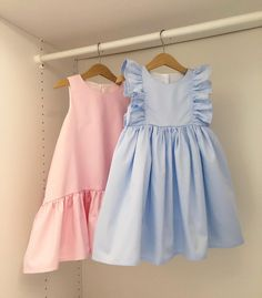 The foremost lovely pursuing newborn baby love clothes, see most of the specifics like p j's, human body lawsuits, bibs, plus much more. Dresses Kids Girl, Kids Outfits, Toddler Dress, Baby Dress, Baby Girl Fashion, Kids Fashion, Fashion Hacks, Fashion Tips, Moda Kids