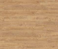 EXPONA Domestic ED5987 Light Classic Oak