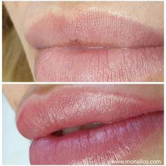 #lips#rose #monalicobarcelona#sexylips#volume Lips, Rose, Microblading Eyebrows, Long Eyelashes, Lash Extensions, Cat Eyes, Pink, Roses