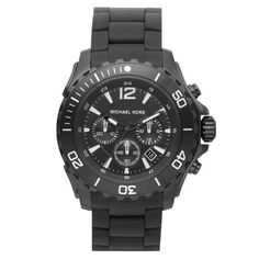 Men's Watch Michael Kors MK8211 (47 mm)
