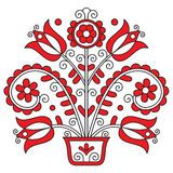 Hungarian Embroidery Stock Photos, Images, & Pictures - 438 Images