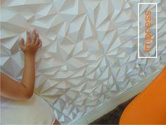 Amazing Floor Mural For Living Room, Bathroom & Bedroom Design Creative Wall Decor, Creative Walls, Frosted Glass Door, Floor Murals, Plaster Art, 3d Wall Panels, Wall Molding, Ceiling Design, Decoration