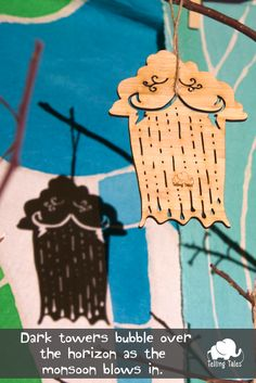 Bringing my rainforest shadow puppets and batik screens to life with improvised stories by the kids and researched anecdotes by me. Borneo Rainforest, Puppet Making, Shadow Play, Shadow Puppets, Monsoon, Bamboo, Bubbles, Blog, Outdoor
