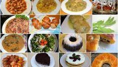 Μενού #13: Από 26-3-2018 ως 31-3-2018 Cantaloupe, Mashed Potatoes, Muffin, Fruit, Breakfast, Ethnic Recipes, Food, Whipped Potatoes, Morning Coffee