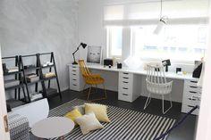 Sublime Garage attic bedroom,Attic room vent and Attic storage dublin. Attic Doors, Garage Attic, Attic House, Attic Closet, Attic Window, Attic Bedroom Storage, Attic Playroom, Attic Bathroom, Attic Renovation