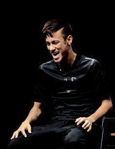 Neymar Brazil, Good Soccer Players, Jay Park, Neymar Jr, Fc Barcelona, Messi, Fifa, Danish, My Hero