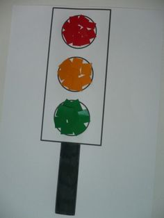 Ideas For Black History Month Art Activities Traffic Light Thanksgiving Crafts For Toddlers, Valentine Crafts For Kids, Thanksgiving Activities, Easter Activities, Halloween Crafts For Kids, Kindergarten Activities, Art Activities, Kindergarten Thanksgiving, Halloween Ideas
