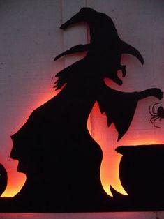 Halloween Garage Door, Halloween Scene, Halloween Porch, Halloween Photos, Outdoor Halloween, Halloween Art, Holidays Halloween, Halloween Wood Crafts, Halloween Projects