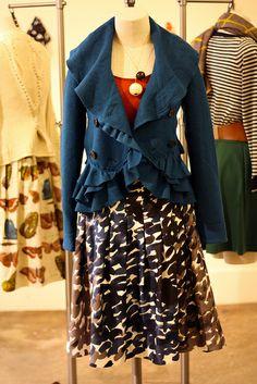 Antho Fall 2011 Wishlist (jacket)