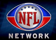 NFL Network will show high school players' college announcements - ProFootballTalk British Logo, Watch Nfl Live, College Football Recruiting, Thursday Night Football, Magic Number, Nfl Network, Tv Shows Online, New York Giants