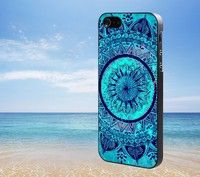 Wish | Cell Phone Cover Case for Apple iPhone 5/5S, iPhone 5C, iPhone 4/4S, Samsung Galaxy S3, Samsung Galaxy S4