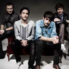 Escuchando MOTEL - Pop Rock en EscucharMusic.CoM - Musica Online