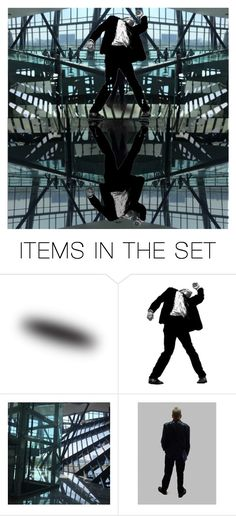 """""""IN TAIWAN/AFTER TAIWAN # 394"""" by harrylyme ❤ liked on Polyvore featuring art"""