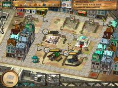 Monument Builder Torre Eiffel - screenshot del gioco 1 #giochi #gioco