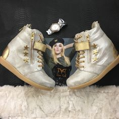 Timberland Boots, Sneakers, Shoes, Fashion, Wedges, Tennis, Moda, Slippers, Zapatos