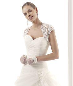 Wedding Dress Jolies  JOAB15460IV 2015