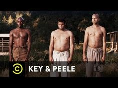 ▶ Key & Peele: Auction Block - YouTube
