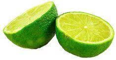 8 produtos perfeitos para eliminar o mau cheiro nas axilas